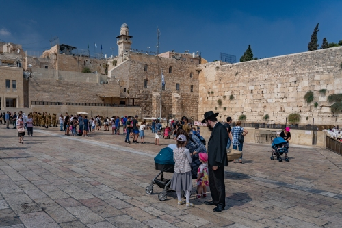 Jerusalem 82018-3
