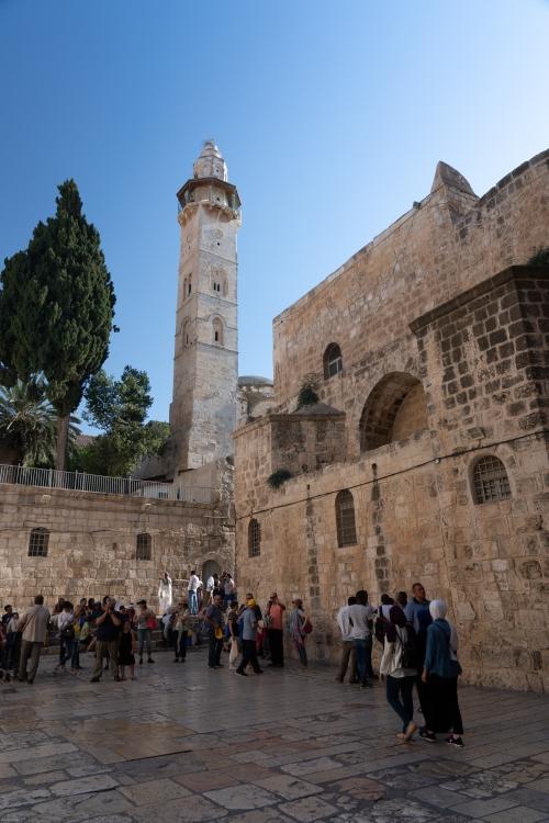Jerusalem 82018-31